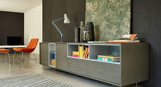 Mbel Handl Wohnzimmermbel Amp Einrichtung Kaufen